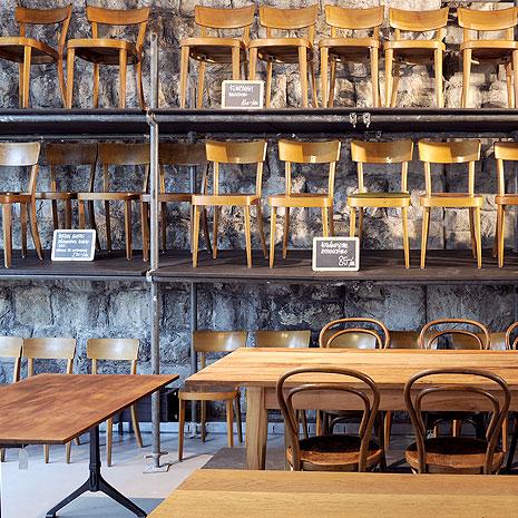 tisch und stuhl restaurant gallery of heier verkauf europischen verwendet ucspan with tisch und. Black Bedroom Furniture Sets. Home Design Ideas